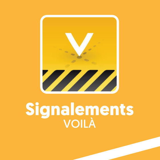 logo signalements voilà